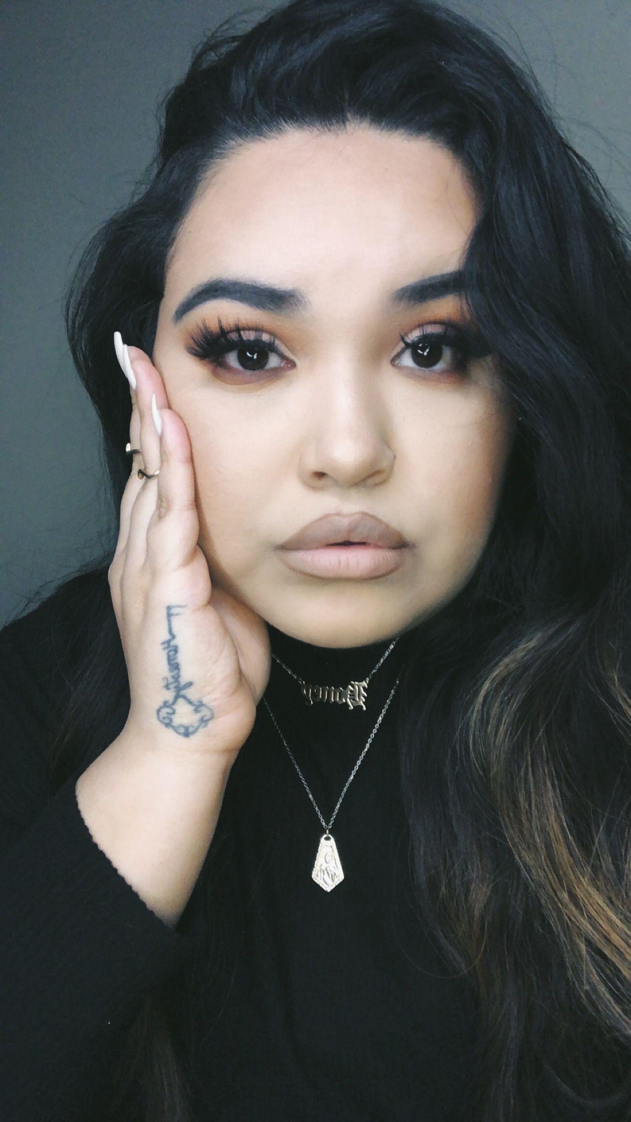 Soft Glam Makeup looks, Makeup tips, Makeup