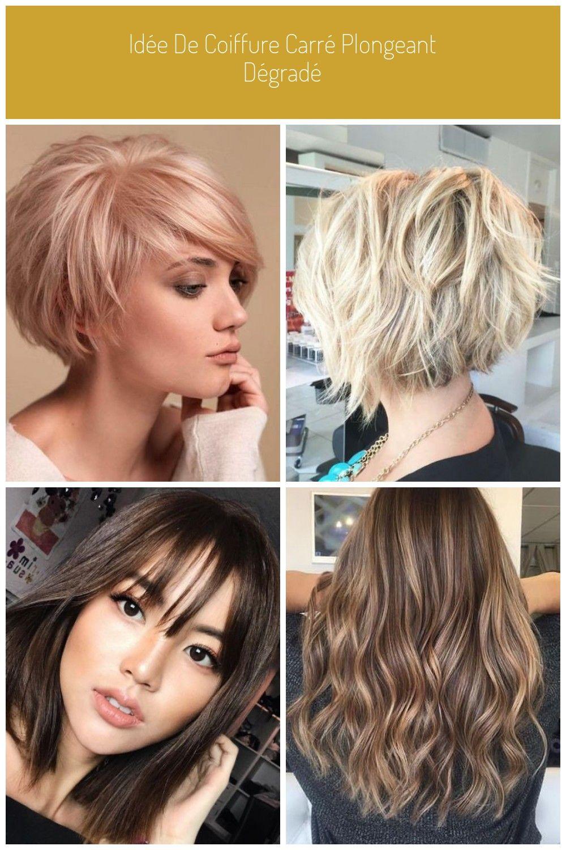 Pin On Halblang Haare