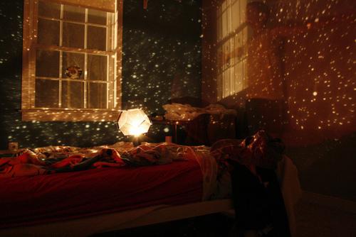 Magical Light... | via Tumblr ☺. ✿ ☂. ✿