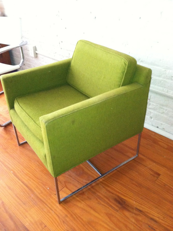 Mid Century Sofas Toronto Verona Sleeper Sofa Vintage Modern Club Chairs By Founders