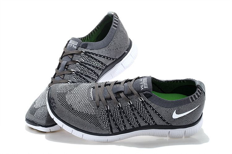 Online Store Nike Nike Nike Free 5.0 Womens Sale And