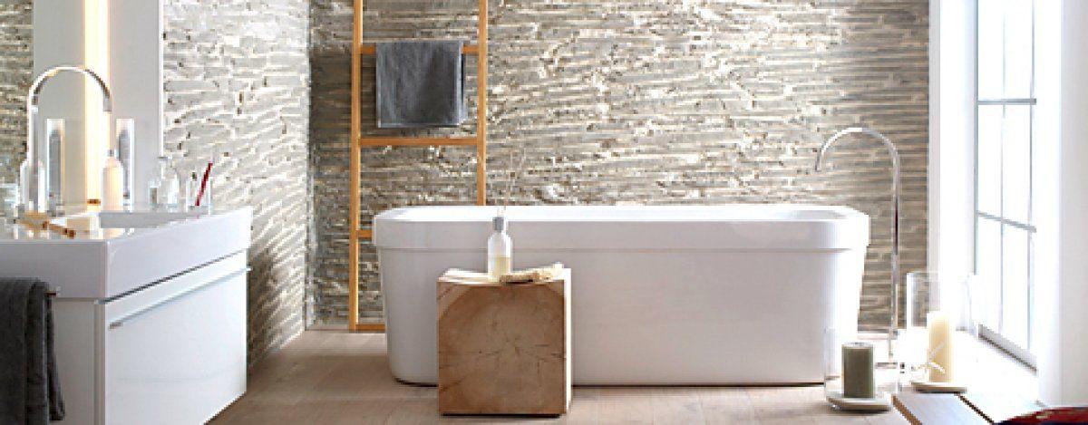 alles f rs badezimmer schr nke waschbecken und armaturen dazu tipps f r kleine b der mehr. Black Bedroom Furniture Sets. Home Design Ideas