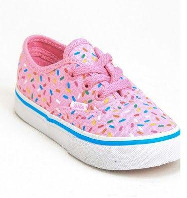Vans pastel | Zapatos, Zapatos vans y Zapatos mujer
