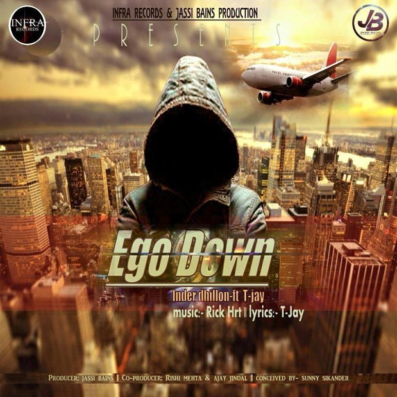 Ego Down Inder Dhillon Mp3 Songs My Punjab Com Umkehraufgaben Arabisch Lernen Kinder Wagen