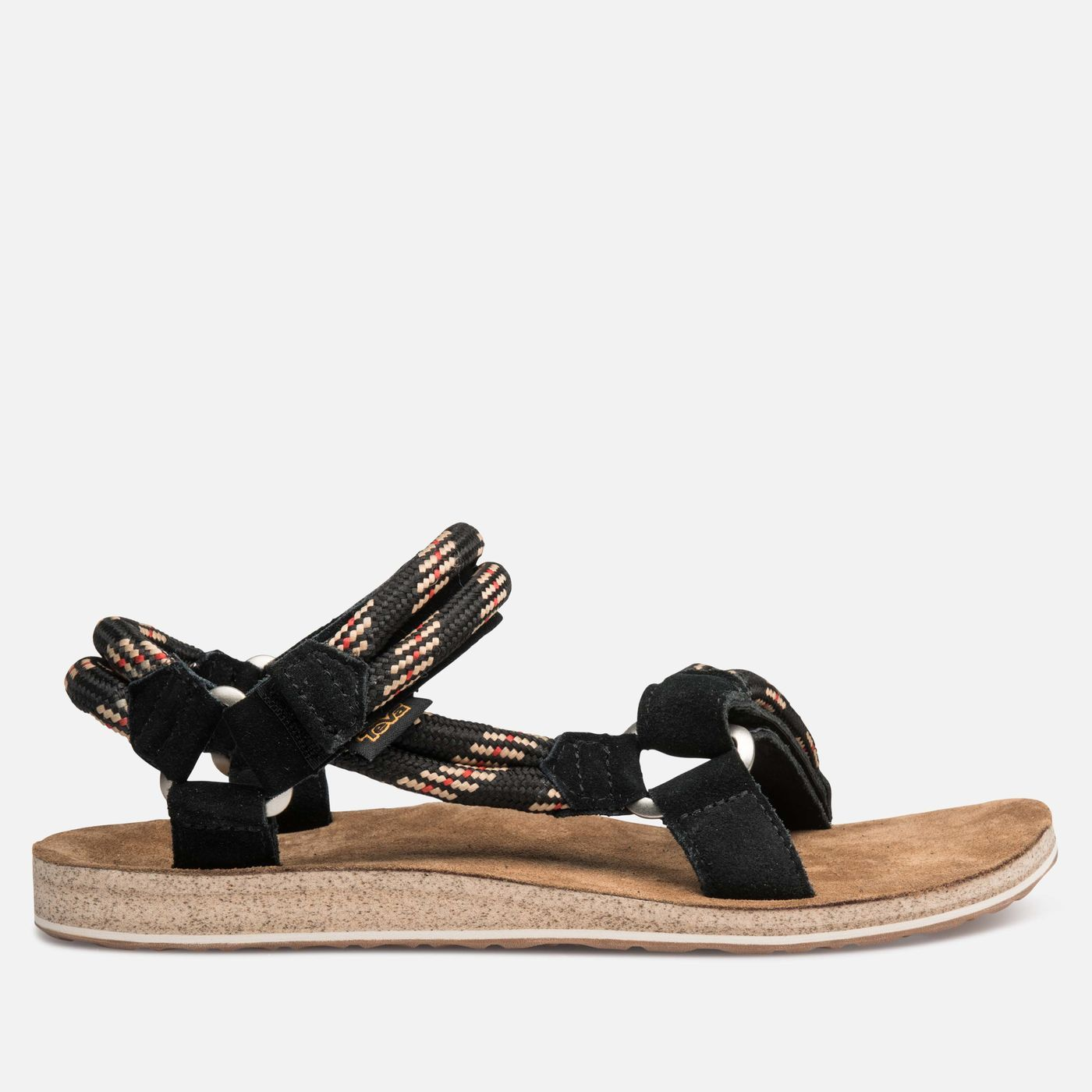 a22ab088d Teva® Original Universal Rope Sandals for Men