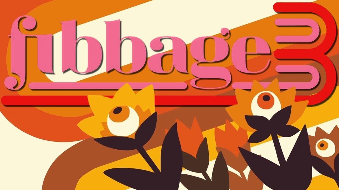 I LOVE Fibbage 3 art! | Innovative art, Art, Art inspiration