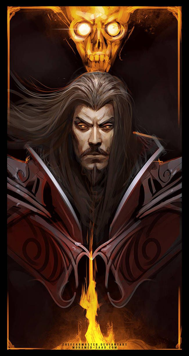 Pin by Stephanie Shinn on Castlevania Dracula art, Art
