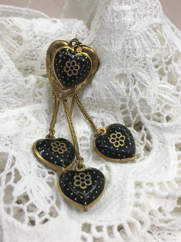 Pin on Bijoux wire wrap jewelry