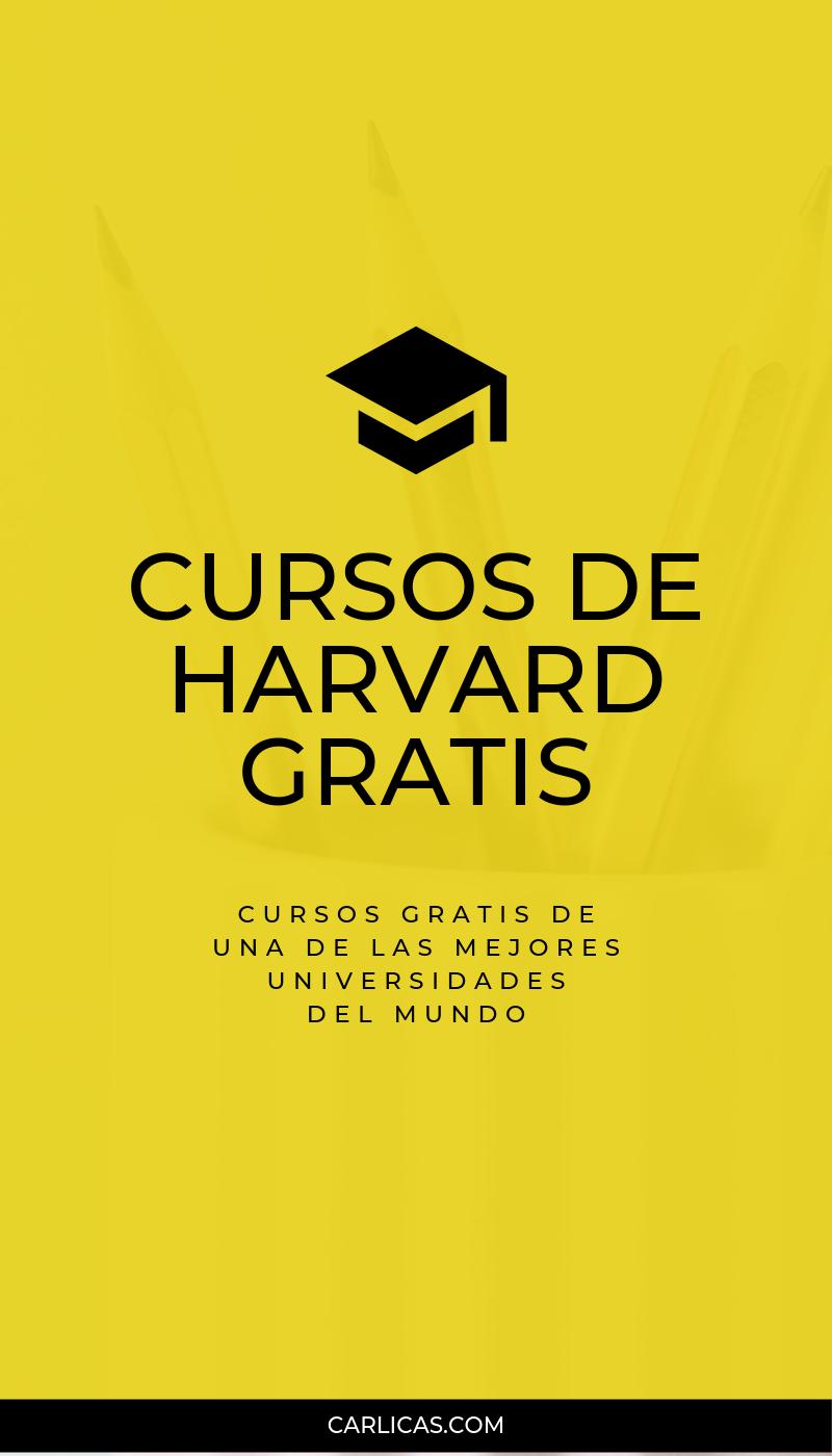 100 de los mejores Cursos en Línea Gratis para este 2020 | Enseñanza  universitaria, Cursos de ingles gratis y Aplicaciones para educación