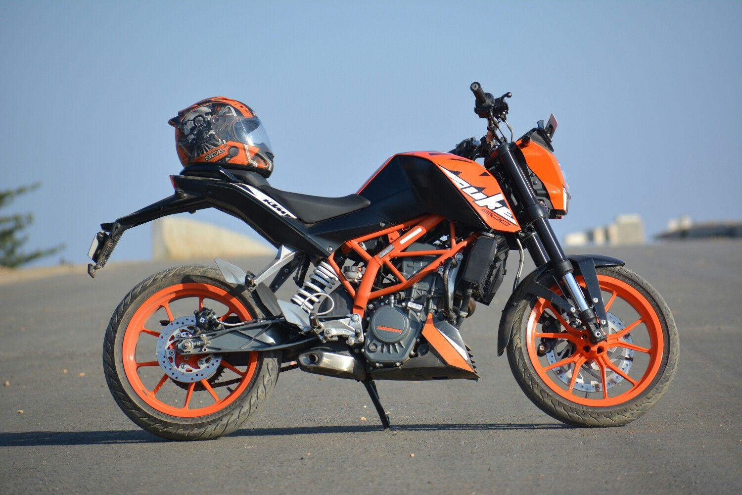 Ktm Duke 200 Modified Ktm Duke Ktm Duke Ktm Duke 390 Ktm