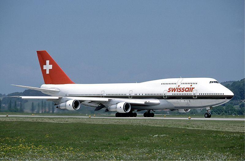 Very Pretty Boeing Boeing 747 Boeing Aircraft