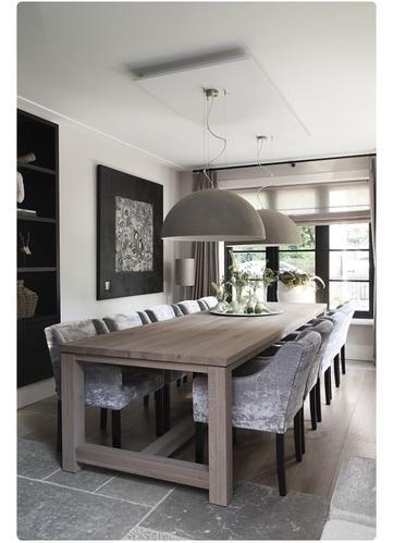 Hangstoel Ophangen Plafond.Afbeeldingsresultaat Voor Lampen Ophangen Aan Houten Balk Op Plafond
