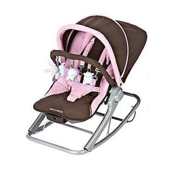 Vibrating Chairs For Babies
