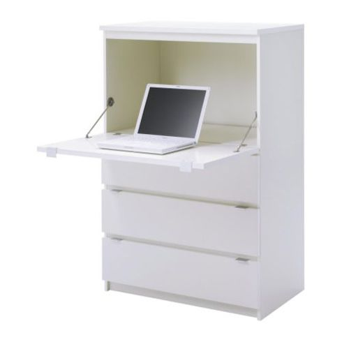 Posts About Desk Cabinet On Mymcmlife Com Desks For Small Spaces Home Office Cabinets Ikea Secretary Desk