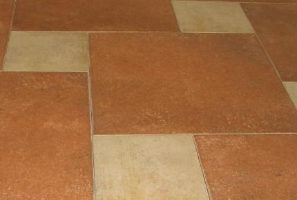Ceramiche San Nicola.Ceramiche San Nicola Cersaie 2015 Preview Italian Tiles