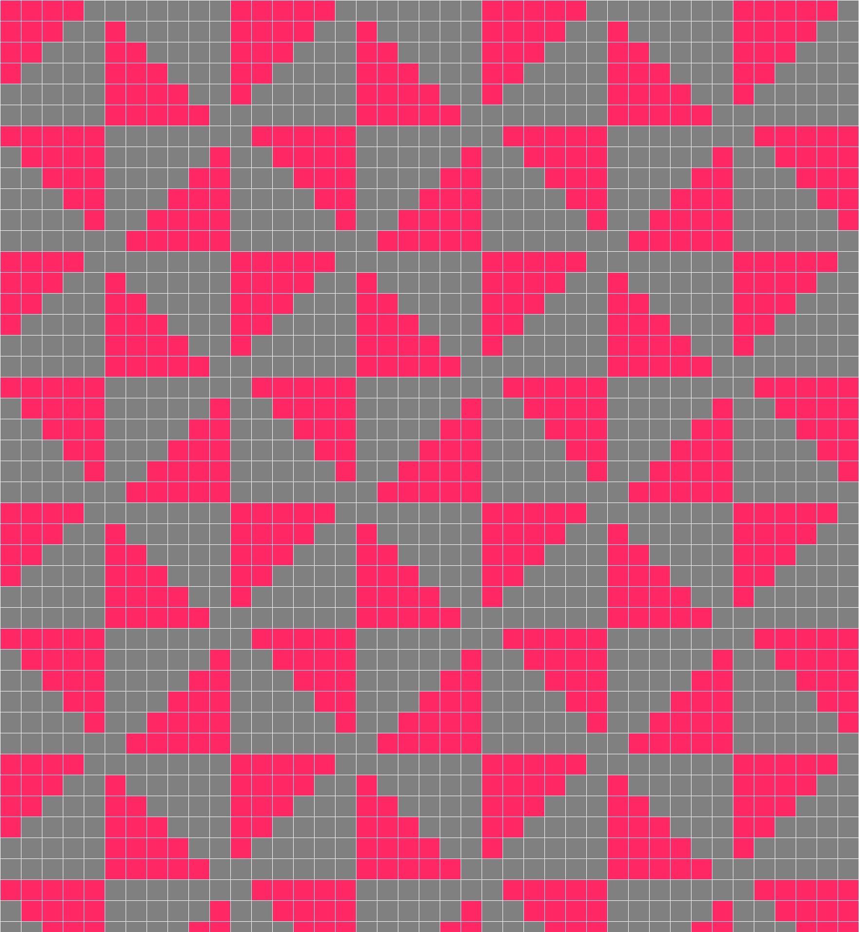 Designing Fair Isle Patterns   Fair isle pattern, Fair isles and ...