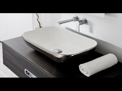 Astounding Bauhaus Anabel Countertop Basin Uk Bathrooms New Download Free Architecture Designs Viewormadebymaigaardcom