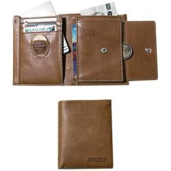 Portemonnaies & Wallets