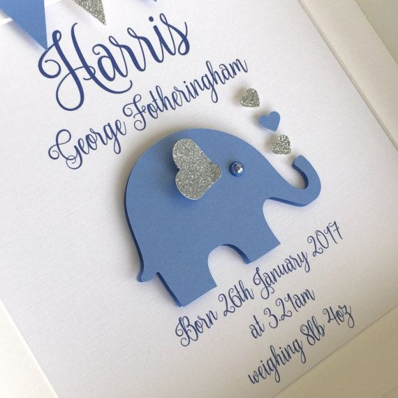New baby frame new baby gift personalised baby gift by namedframed new baby frame new baby gift personalised baby gift by namedframed negle Image collections