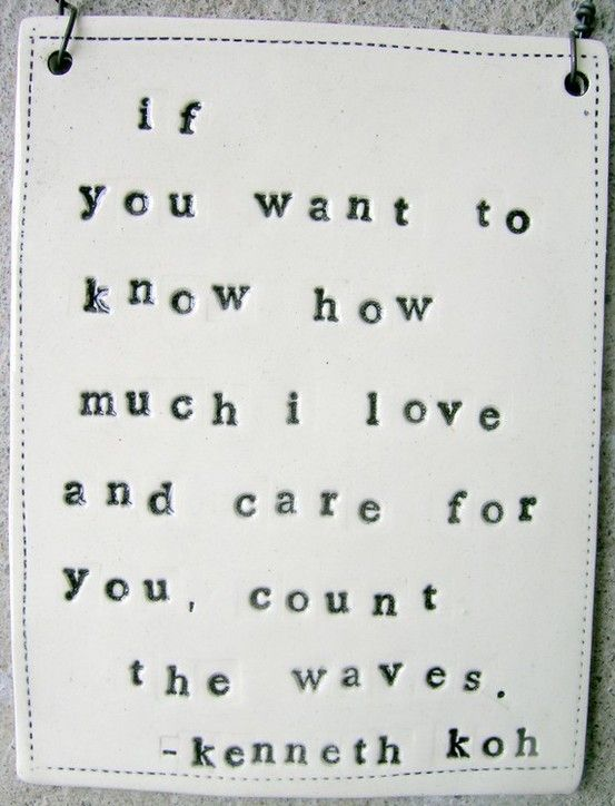 Endless Love Quotes Unique Endless Loverelationships  Girlfriend  Pinterest . Review