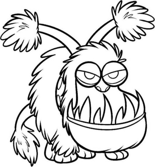 kyle despicable me coloring page despicable me coloring pages disney coloring pages on do