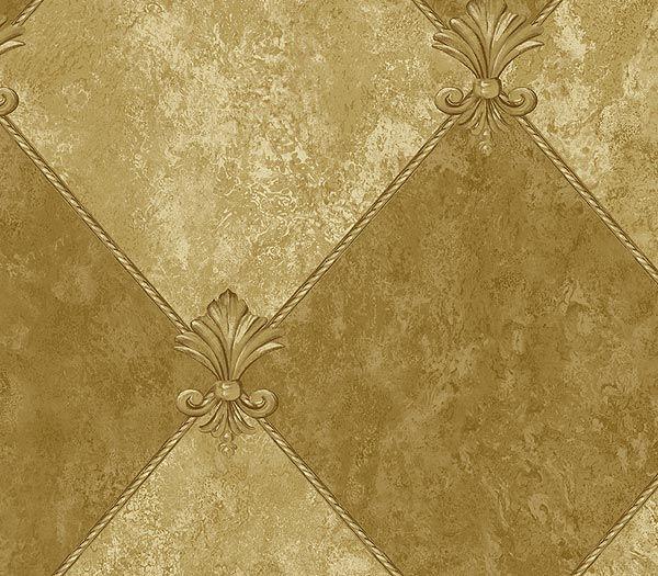 Almond Fleur De Lis Harlequin Wallpaper Traditional Wallpaper Harlequin Wallpaper Wallpaper Home Wallpaper