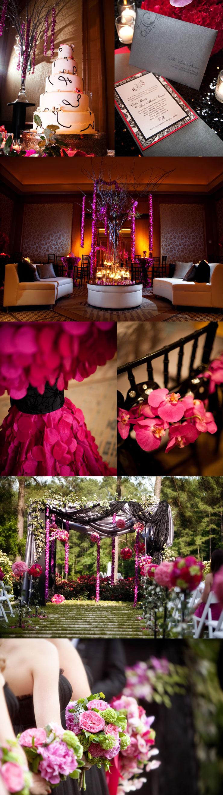 umstead hotel wedding | Wedding Ideas | Pinterest | Hotel Wedding ...