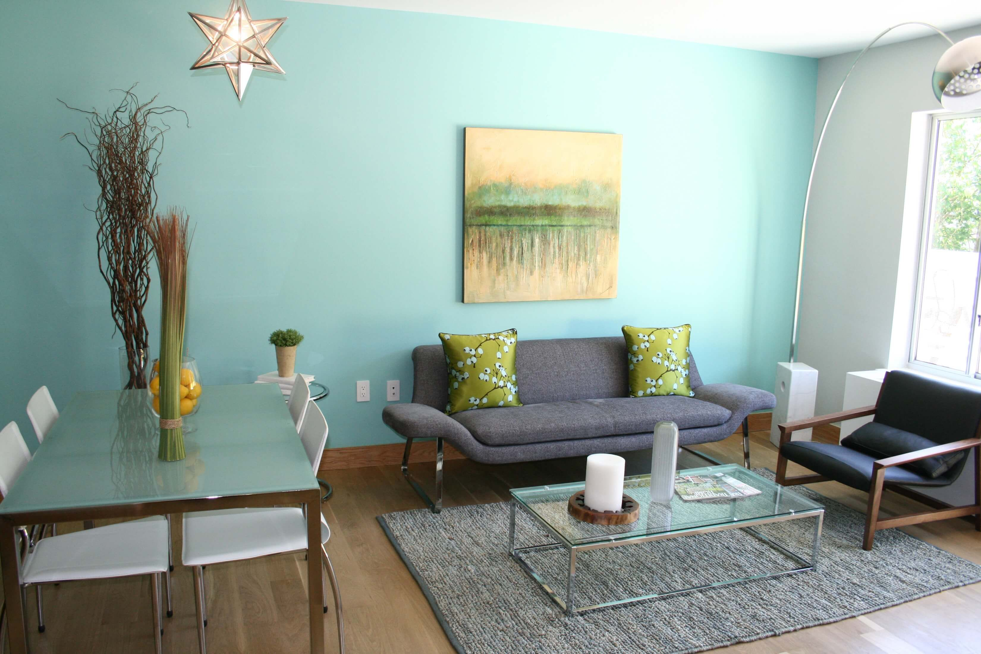 diy livingroom decor ideas in 2020 small apartment on stunning minimalist apartment décor ideas home decor for your small apartment id=36978