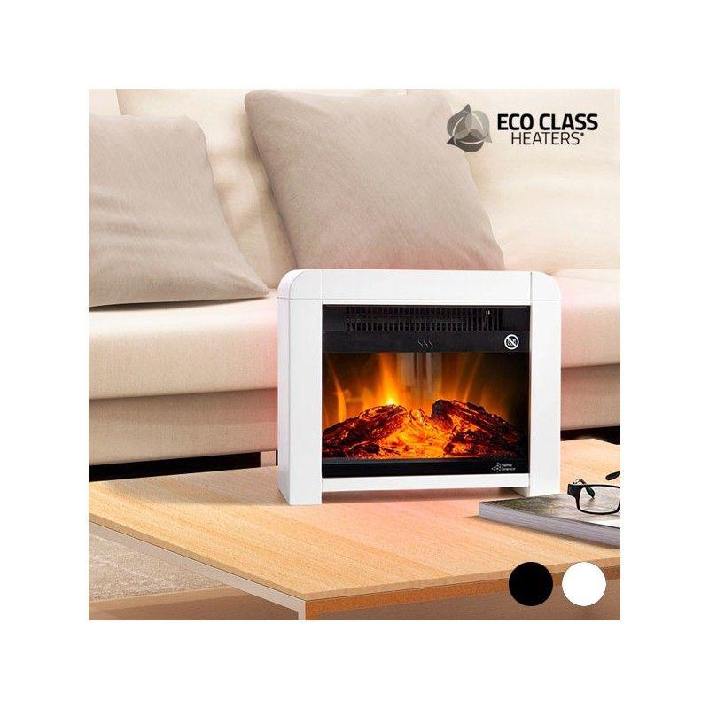 Pin De Efurnitureshop En Calefaccion Y Refrigeracion Estufas