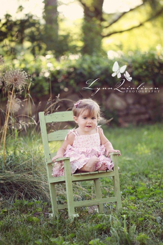 Baby Girl Photoshoot Outdoor : photoshoot, outdoor, Leominster, Worcester, Massachusetts, Outdoor, Portrait, Photographer, 00…, Birthday, Pictures,, First