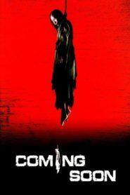 Nonton Online Coming Soon Cinemaindo Bioskop Cinema Indo Indo