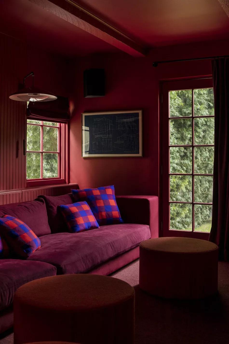 12 Of The Best Interior Design Blogs To Bookmark Right Now Best Interior Design Blogs Interior Design Blog Interior Design