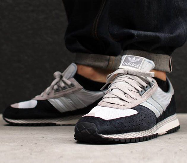 adidas Originals City Marathon PT