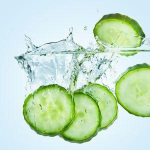 Cucumber Splash Fragrance Oil | Natures Garden Scents #CucumberFragranceOils #CandleMakingSupplies #SoapMakingSupplies #CosmeticMakingSupplies