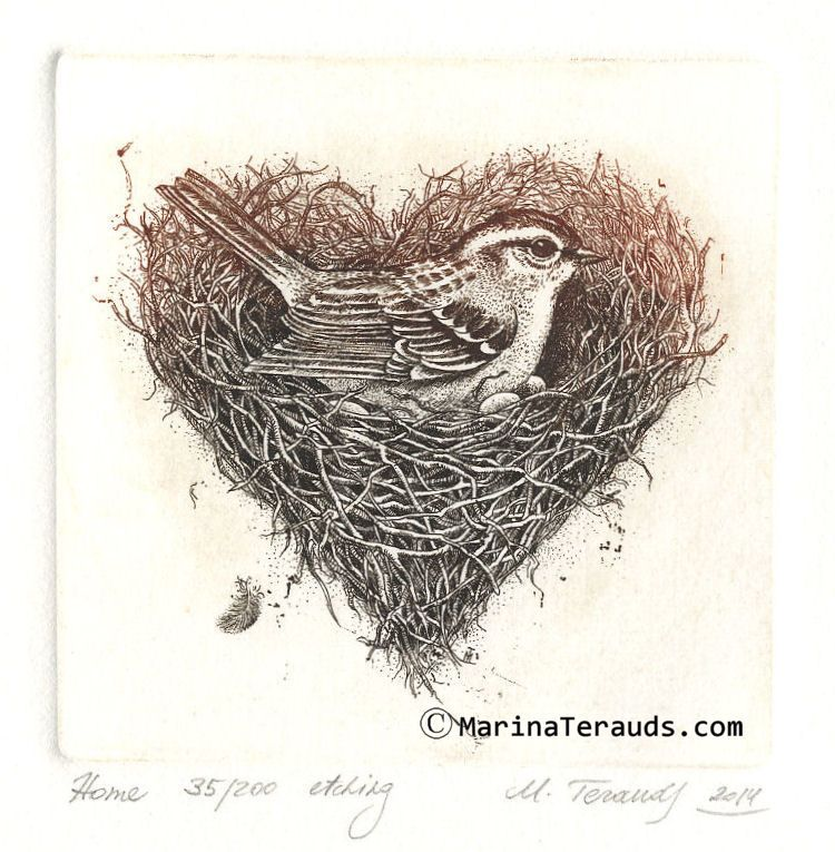 Pin by Wendy Hammond on Linocut, Woodblocks, Printmaking