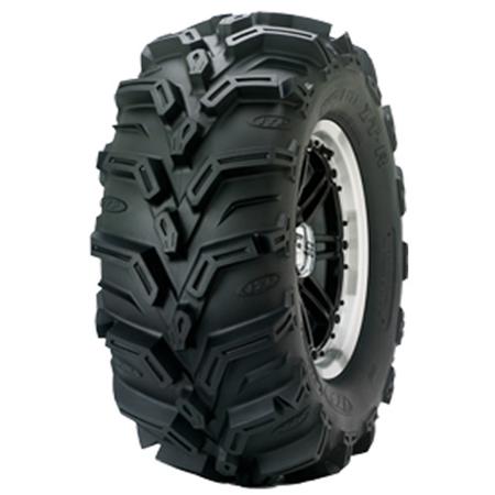 ITP Mud Lite XTR All-Terrain ATV Radial Tire 27X11R14