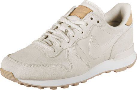 nike internationalist prm dames