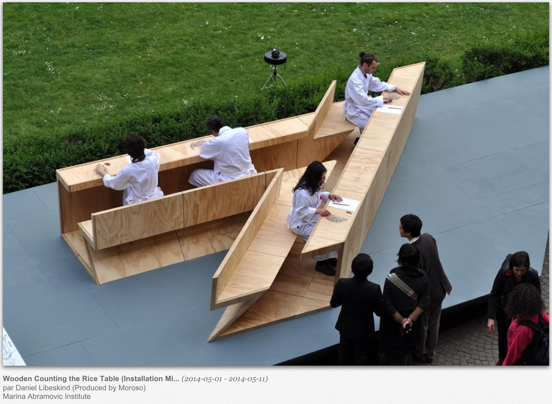 Pin de sirenanza en arte facto pinterest mobiliario for Equipamiento urbano arquitectura pdf