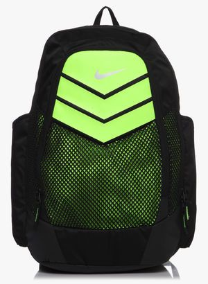 7d91424ad Nike Backpacks for Men - Buy Nike Men Backpacks Online in India | Jabong.com