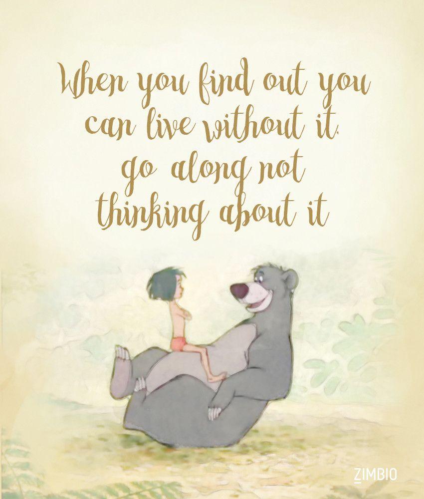 Disney Quotes, Pixar