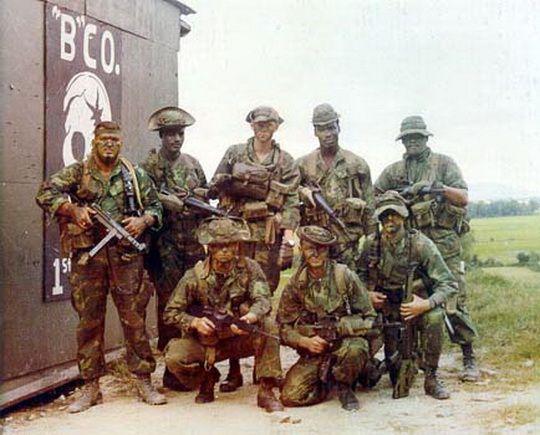 Marine Recon Vietnam Details About Us Marine Recon Nam Series Team Vietnam War 1 35 Pro Vietnam War Marine Recon Vietnam