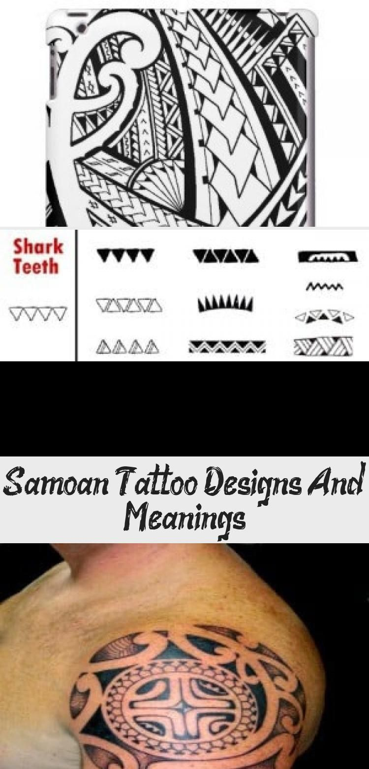 27++ Amazing What does a samoan tattoo mean ideas in 2021