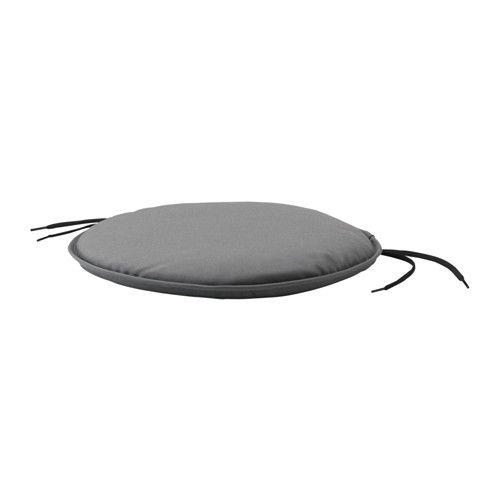 Ikea Stuhlkissen benö stuhlkissen außen chair pads washing machine and traditional
