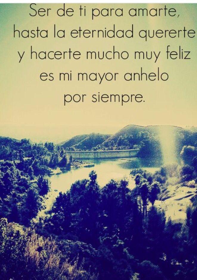 Anhelo lyrics by Los Adolescentes - original song full ...