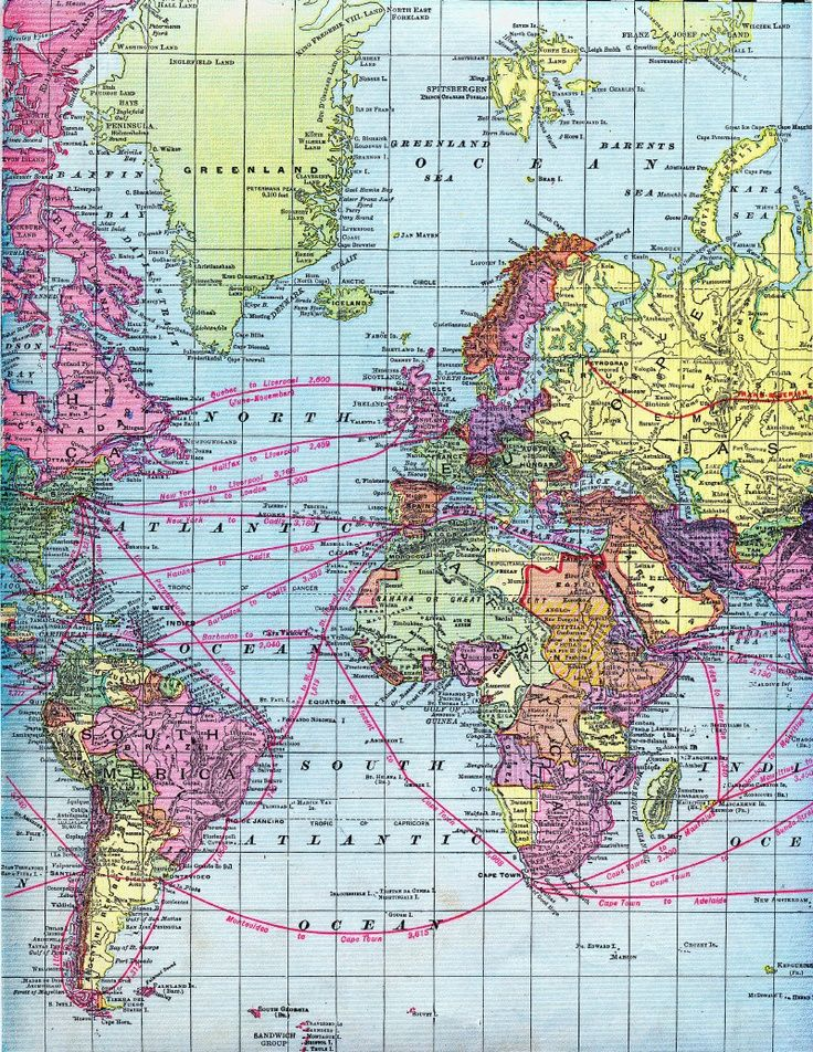 Image result for old world maps download free world maps image result for old world maps download free gumiabroncs Images