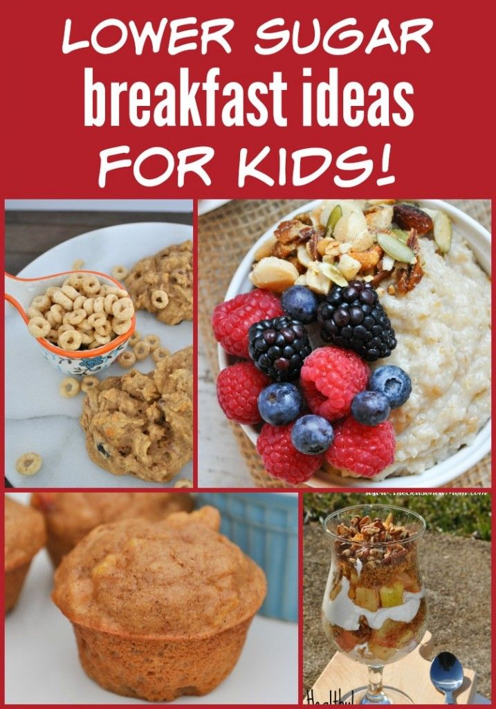 Beyond Cheerios 40 Healthy Toddler Finger Foods Breakfast For KidsBreakfast Ideas