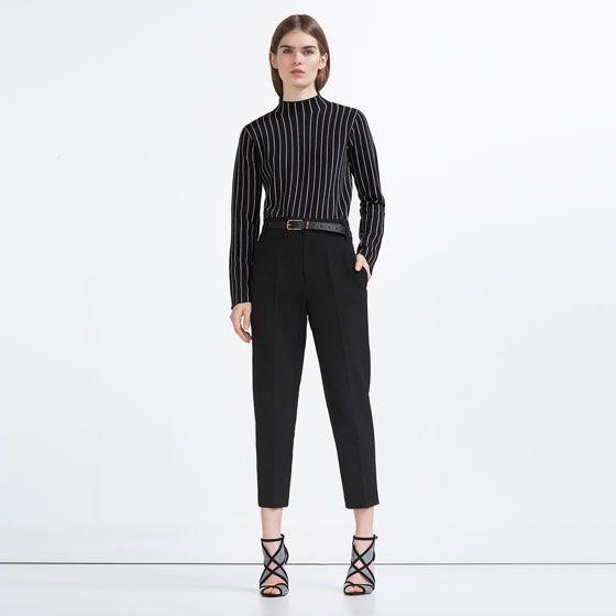 Zara Winterschlussverkauf