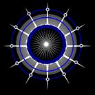 FLOXUS UNIVERSE on Behance