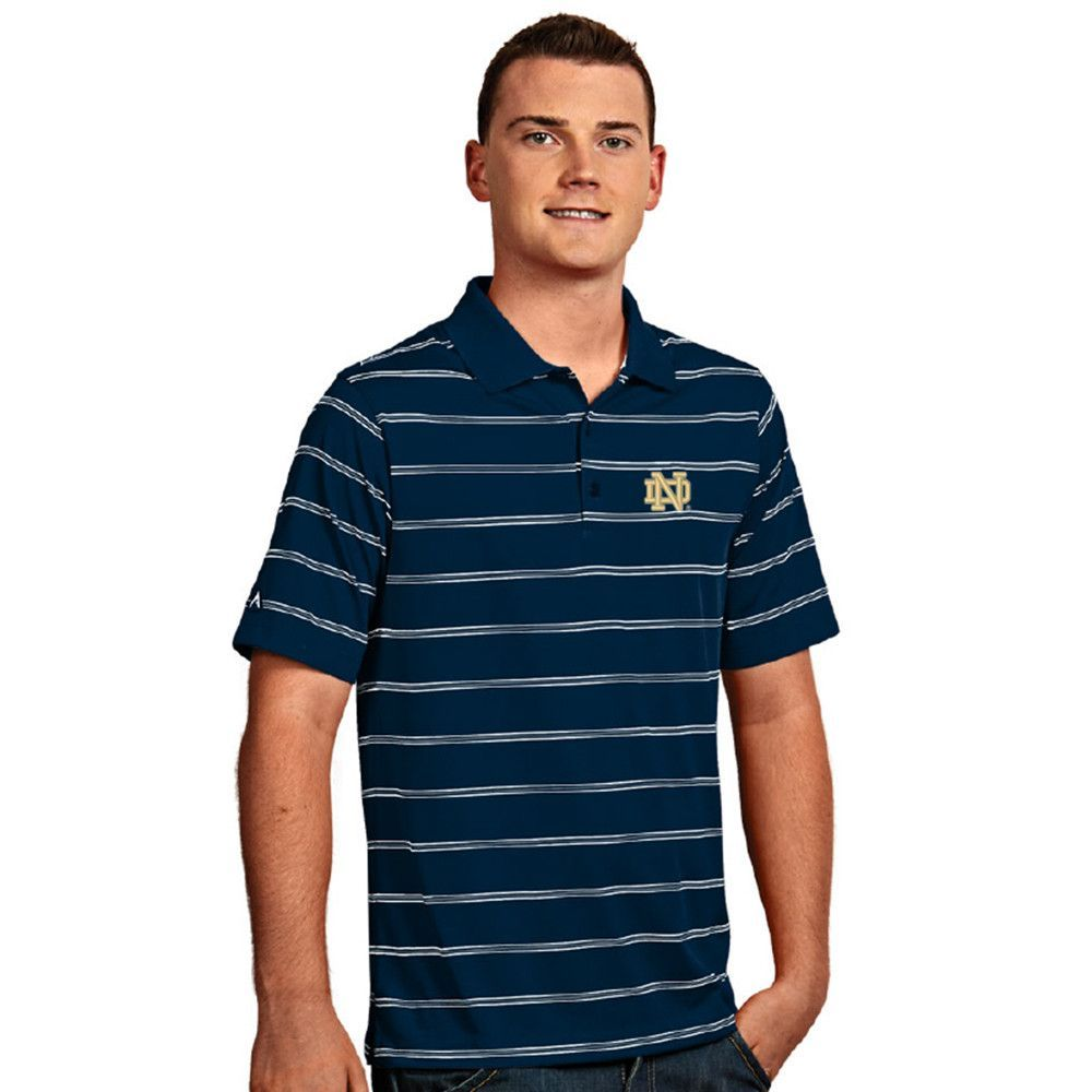 550826f8 New Orleans Saints Columbia Fishing Shirt | Azərbaycan Dillər ...