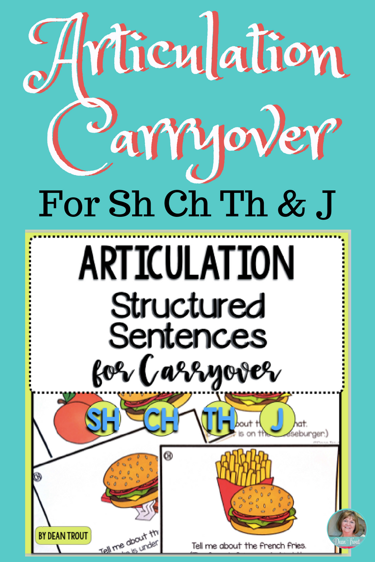 Articulation Sentence Cards For Speech Therapy Spatial Concepts Spatial Concepts Worksheet Spatial Concepts Speech Language Activities [ 1102 x 735 Pixel ]